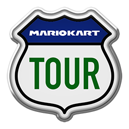 All Cup Ranking 5 5 24 Mario Tours